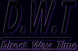 Profilový obrázek Direct-Way-Time