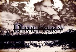 Profilový obrázek Dirrtysky