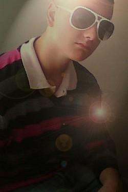 Profilový obrázek Dirtor