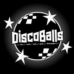 Profilov obrzek DiscoBalls