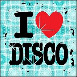 Profilový obrázek Discoskank