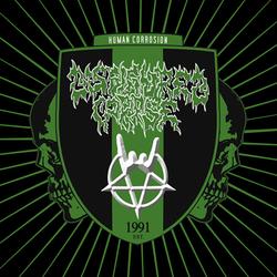 Profilový obrázek Disfigured Corpse
