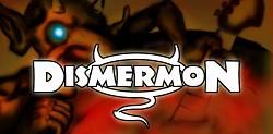 Profilový obrázek Dismermon
