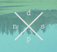 Profilový obrázek Dispinxies
