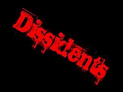 Profilový obrázek Dissidents