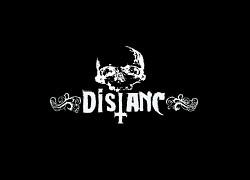 Profilový obrázek Distanc