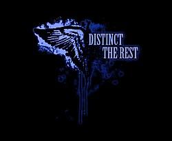 Profilový obrázek Distinct The Rest
