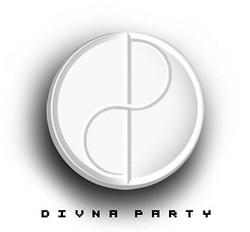 Profilový obrázek Divná párty