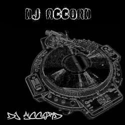 Profilový obrázek DJ ACCORD