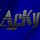 Profilový obrázek Djacky