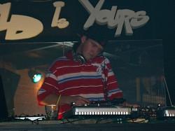 Profilový obrázek DJ Ait