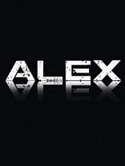 Profilový obrázek DjAlex