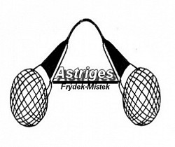 Profilový obrázek Astriges Produkce