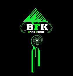 Profilový obrázek BIFTEKK