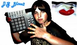 Profilový obrázek DJ Blue2