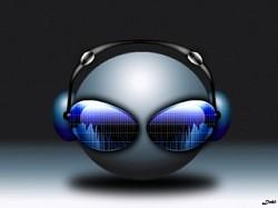 Profilový obrázek dj_brick