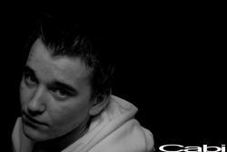 Profilový obrázek Dj.Cabi