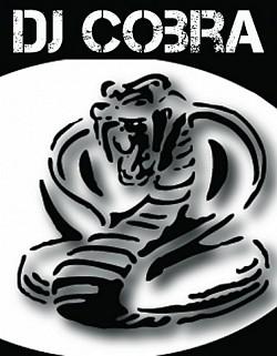 Profilový obrázek DJCobra
