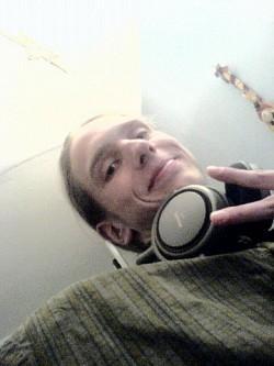 Profilový obrázek Dj. Crail