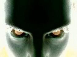 Profilový obrázek Dj Cryo_1