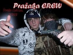 Profilový obrázek DJ'Čumpi
