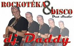 Profilový obrázek djDaddy