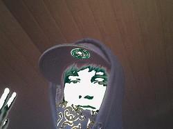 Profilový obrázek PíPA