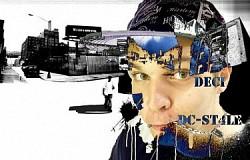 Profilový obrázek DJDeci