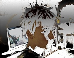 Profilový obrázek djballi123