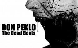 Profilový obrázek Don Peklo