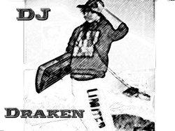 Profilový obrázek DJ Draken