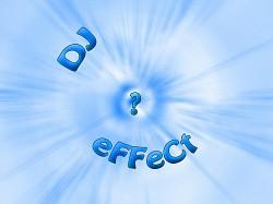 Profilový obrázek DJ eFFeCt