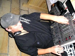 Profilový obrázek dj Enjoy