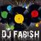 Profilový obrázek Dj Fabish