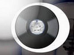 Profilový obrázek DjFalet