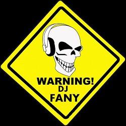 Profilový obrázek DJ FANY
