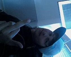 Profilový obrázek djfido