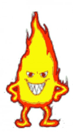 Profilový obrázek Dj Fire