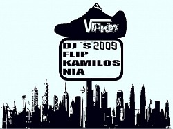 Profilový obrázek DJ'S FKN newbeat by df3r