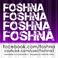 Profilový obrázek Foshna