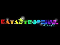 Profilový obrázek KATASTROPHIUS
