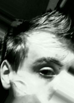 Profilový obrázek DJ FrEnK