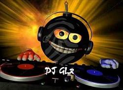 Profilový obrázek DJ GLr