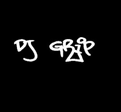 Profilový obrázek Djgrip