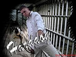 Profilový obrázek Dj.Harddog(4ever)
