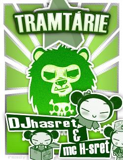 Profilový obrázek DJ hasret & MC H-sret