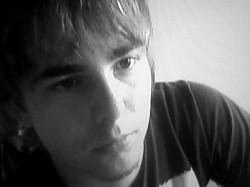 Profilový obrázek Dj Hellfire