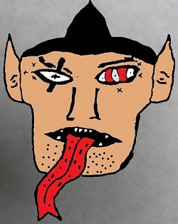 Profilový obrázek DJ HIPO