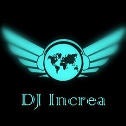 Profilový obrázek DJ Increa