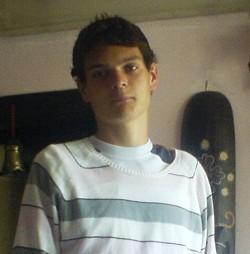 Profilový obrázek Dj Jamessic